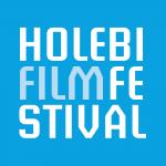holebifilmfestival2015_logo_large