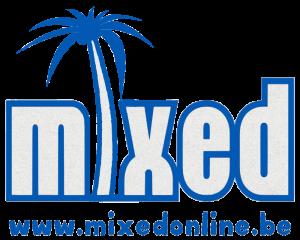 mixed_kleur_palmboom (transparant)
