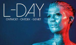 L-day @ Leuven @ Wagehuys Leuven | Leuven | Vlaanderen | België
