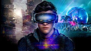 VR-experience @ Mixed / JC De Klinker