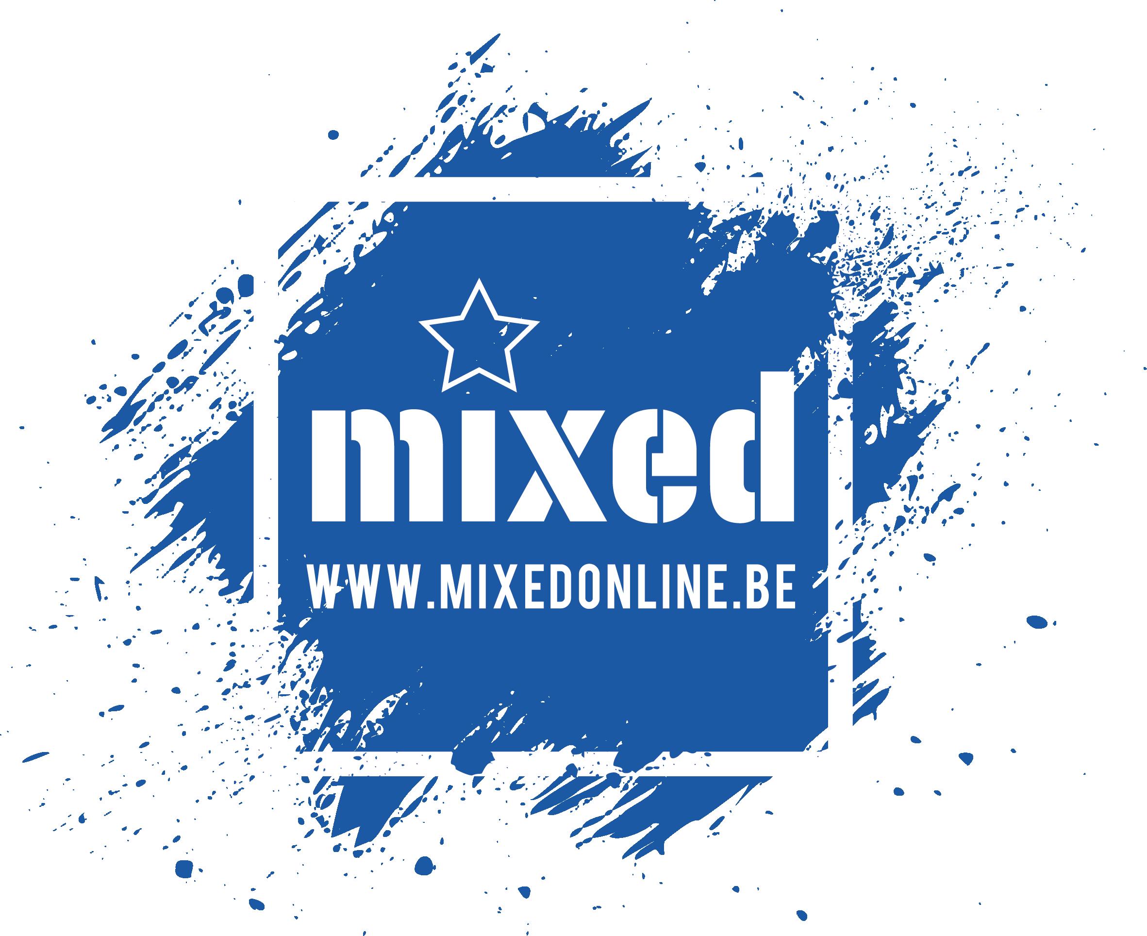 Mixed Aarschot